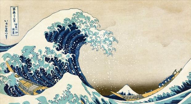 hokusai-great-wave-at-kanagawa-japanese-artwork