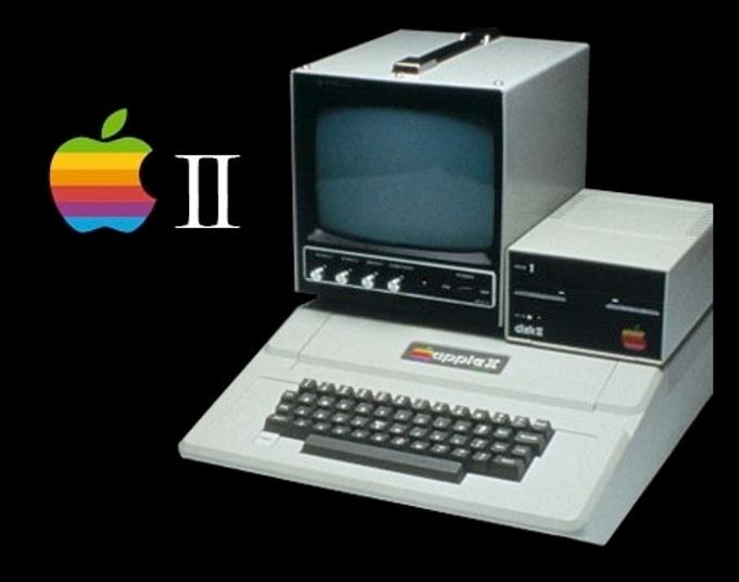 HGCT_Apple_Apple_II